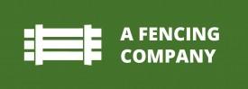 Fencing Berrigal - Fencing Companies