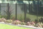 Berrigal Privacy fencing 14