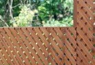 Berrigal Privacy fencing 23