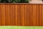 Berrigal Privacy fencing 2