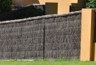 Berrigal Privacy fencing 31