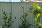 Berrigal Privacy fencing 35