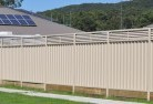 Berrigal Privacy fencing 36