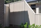 Berrigal Privacy fencing 39