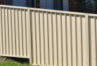 Berrigal Privacy fencing 44