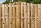 Berrigal Privacy fencing 47