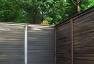 Berrigal Privacy fencing 4