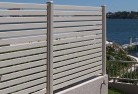 Berrigal Privacy fencing 7