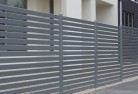Berrigal Privacy fencing 8