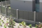 Berrigal Slat fencing 4