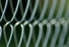 Berrigal Wire fencing 11