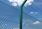 Berrigal Wire fencing 2